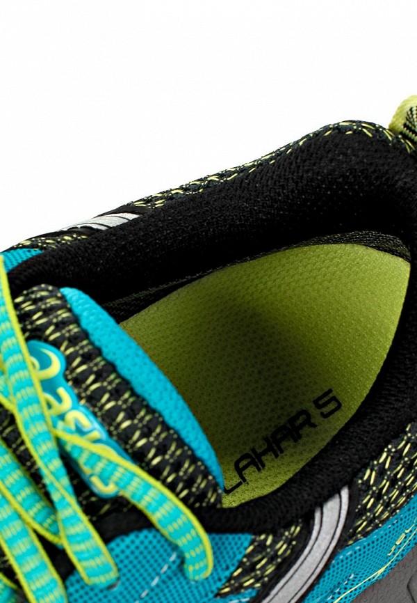 Женские кроссовки Asics (Асикс) T3K8N: изображение 12