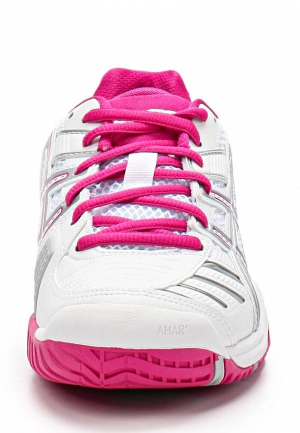 Женские кроссовки Asics (Асикс) E353Y: изображение 6