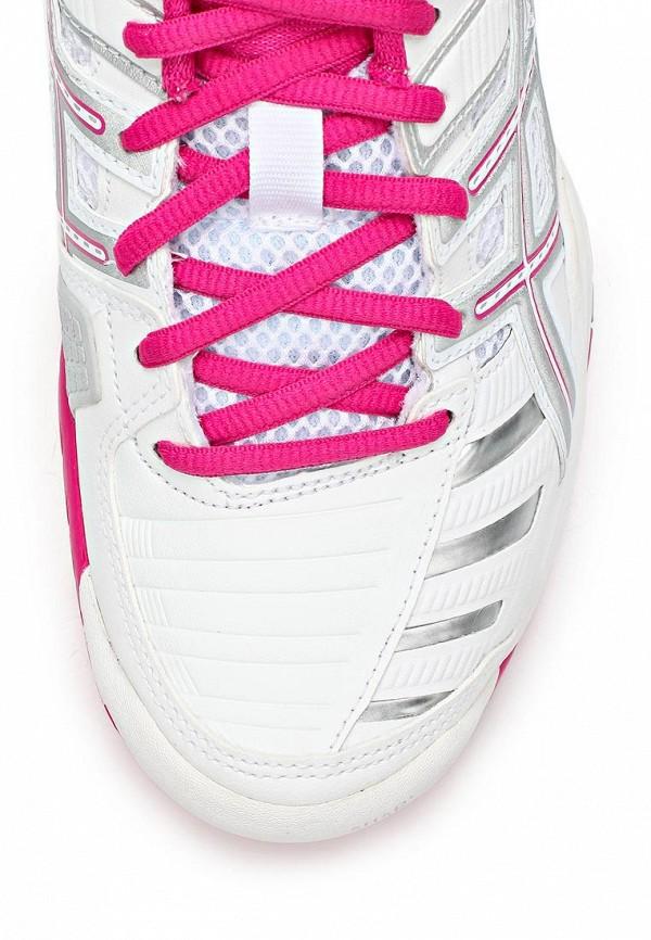 Женские кроссовки Asics (Асикс) E353Y: изображение 10