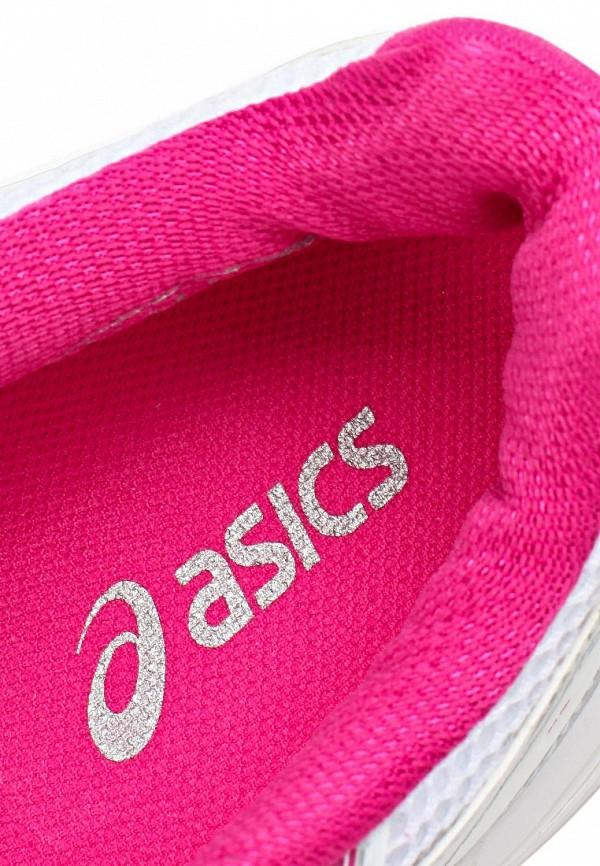 Женские кроссовки Asics (Асикс) E353Y: изображение 12
