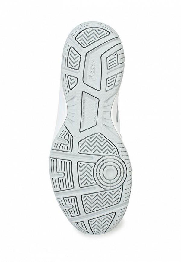Женские кроссовки Asics (Асикс) E459L: изображение 5