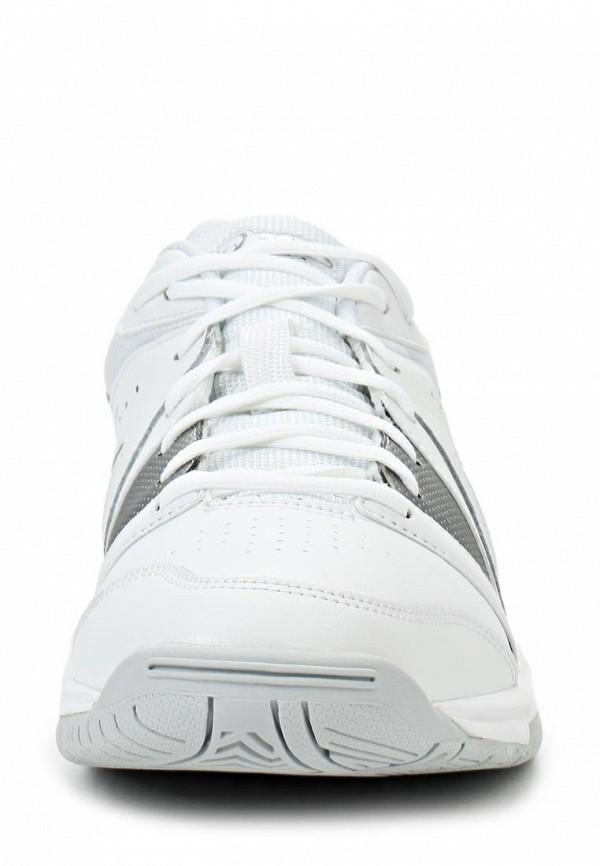 Женские кроссовки Asics (Асикс) E459L: изображение 7