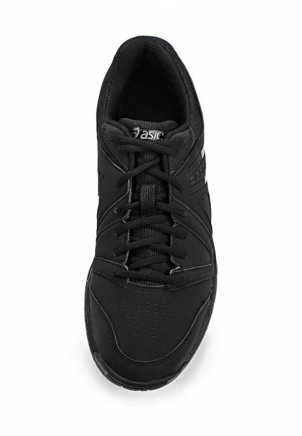 Женские кроссовки Asics (Асикс) S455Y: изображение 4
