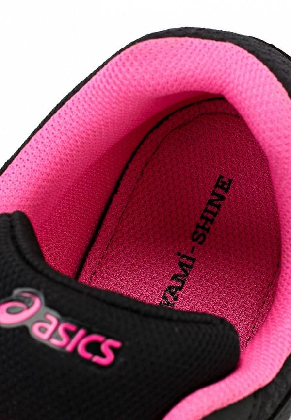 Женские кроссовки Asics (Асикс) S394N: изображение 12