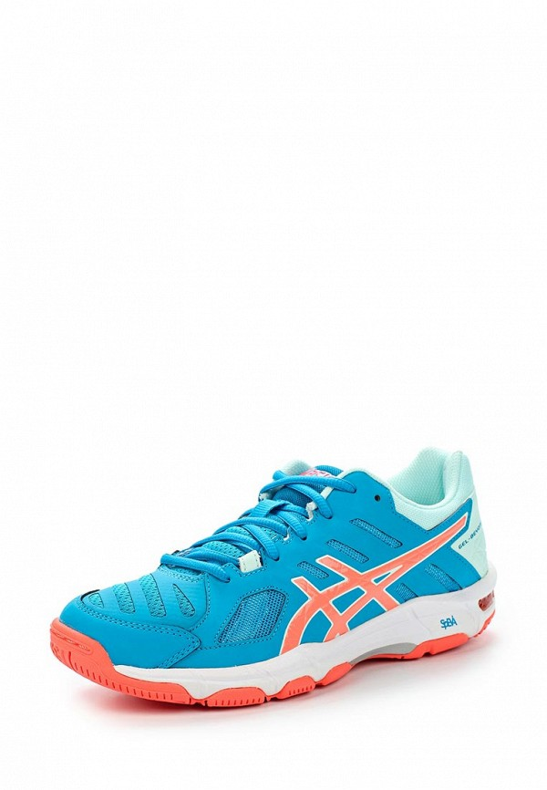 Кроссовки ASICS ASICS AS455AWABHY8