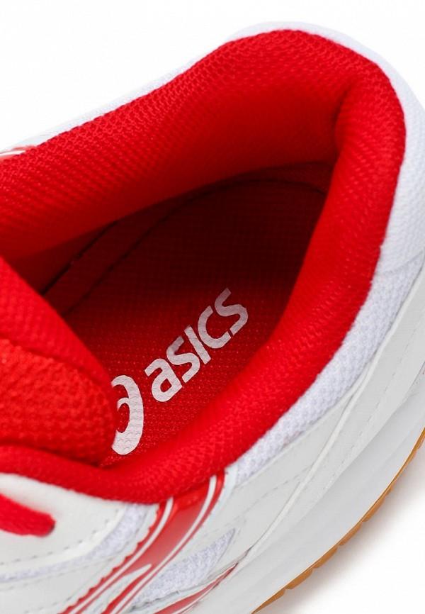 Женские кроссовки Asics (Асикс) B250Y: изображение 12