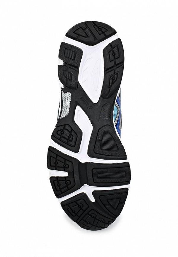 Женские кроссовки Asics (Асикс) T3H6N: изображение 3