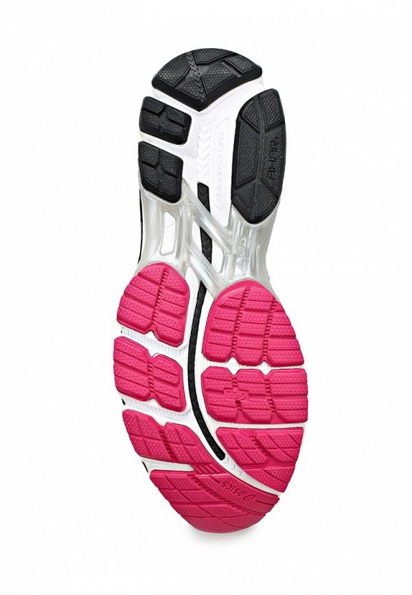 Женские кроссовки Asics (Асикс) T3P8N: изображение 3