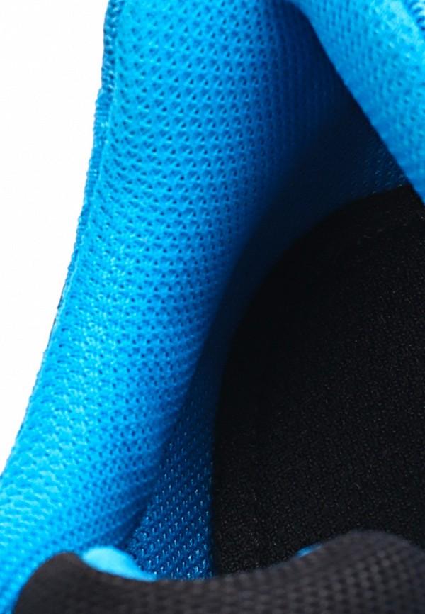 Женские кроссовки Asics (Асикс) B450N: изображение 12