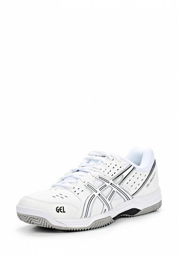 Женские кроссовки Asics (Асикс) E360Y: изображение 1