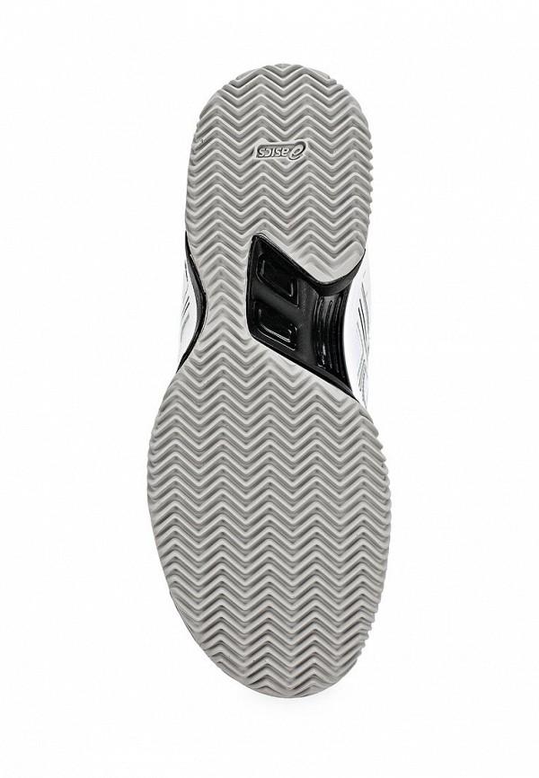 Женские кроссовки Asics (Асикс) E360Y: изображение 2
