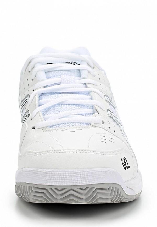 Женские кроссовки Asics (Асикс) E360Y: изображение 5