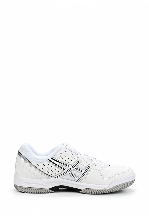 Женские кроссовки Asics (Асикс) E360Y: изображение 4