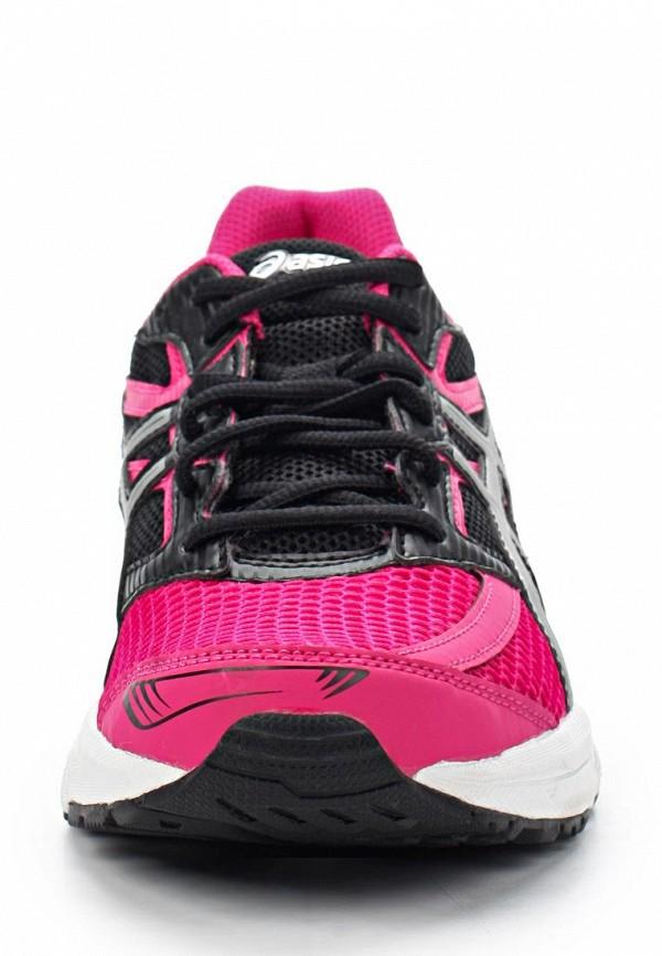 Женские кроссовки Asics (Асикс) T4C7N: изображение 5