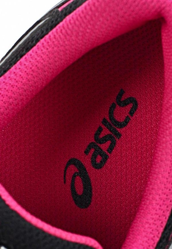 Женские кроссовки Asics (Асикс) T4C7N: изображение 11