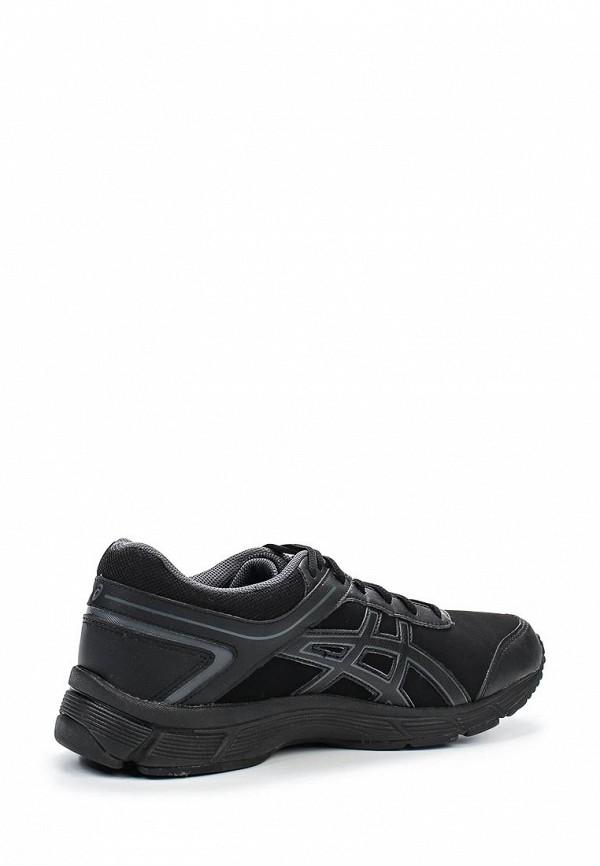 Женские кроссовки Asics (Асикс) Q550Y: изображение 2