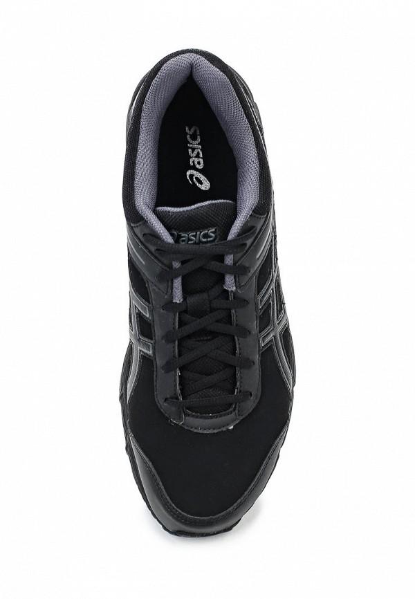 Женские кроссовки Asics (Асикс) Q550Y: изображение 4
