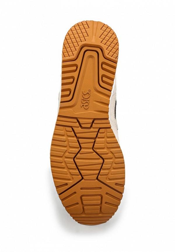 Женские кроссовки Asics Tiger H573N: изображение 3