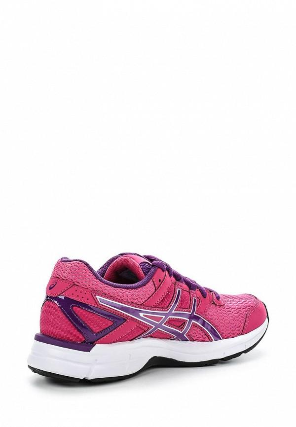 Женские кроссовки Asics (Асикс) T575N: изображение 2