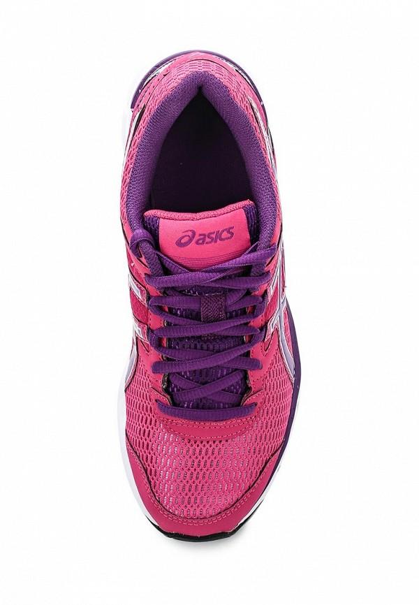 Женские кроссовки Asics (Асикс) T575N: изображение 4
