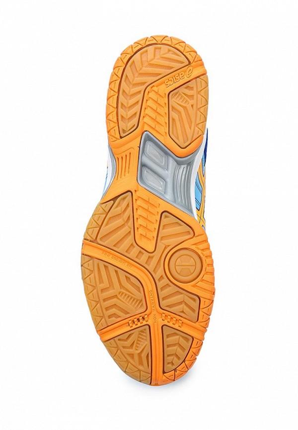 Женские кроссовки Asics (Асикс) B455N: изображение 3