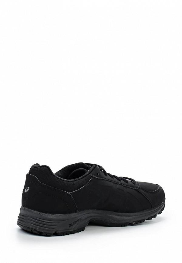 Женские кроссовки Asics (Асикс) Q451Y: изображение 2
