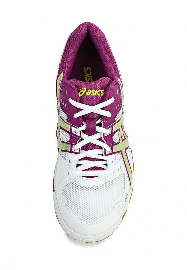 Женские кроссовки Asics (Асикс) B354N: изображение 4