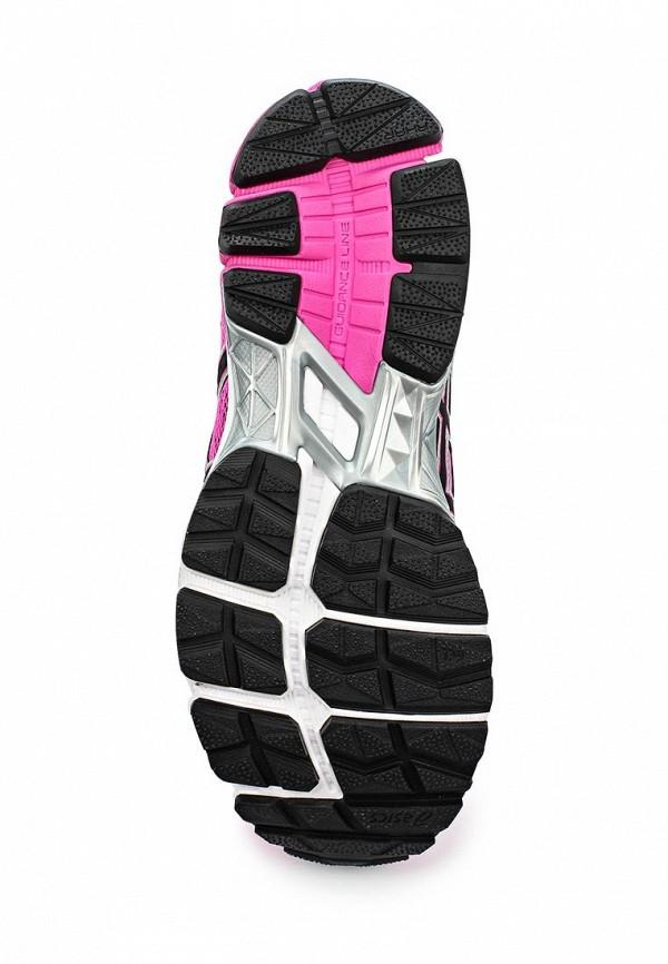 Женские кроссовки Asics (Асикс) T5B7N: изображение 3
