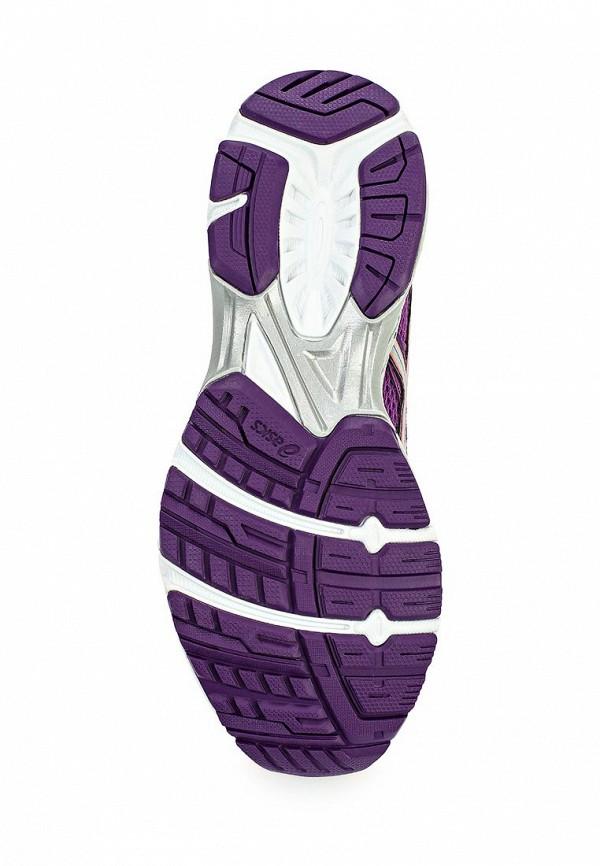 Женские кроссовки Asics (Асикс) T5C7N: изображение 3