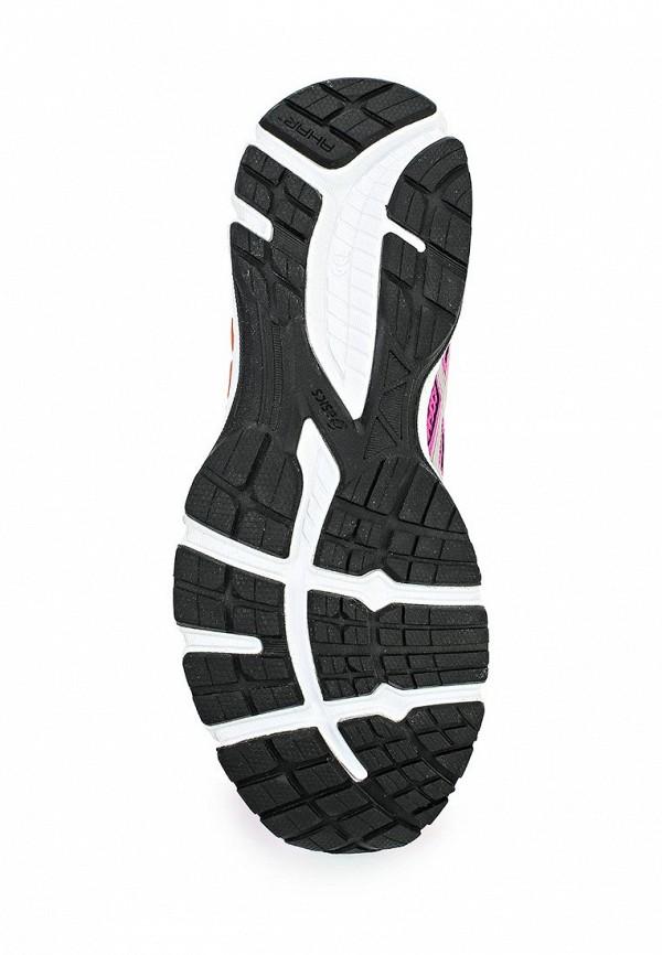 Женские кроссовки Asics (Асикс) T5N6N: изображение 3
