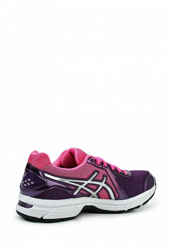 Женские кроссовки Asics (Асикс) T5C8N: изображение 2