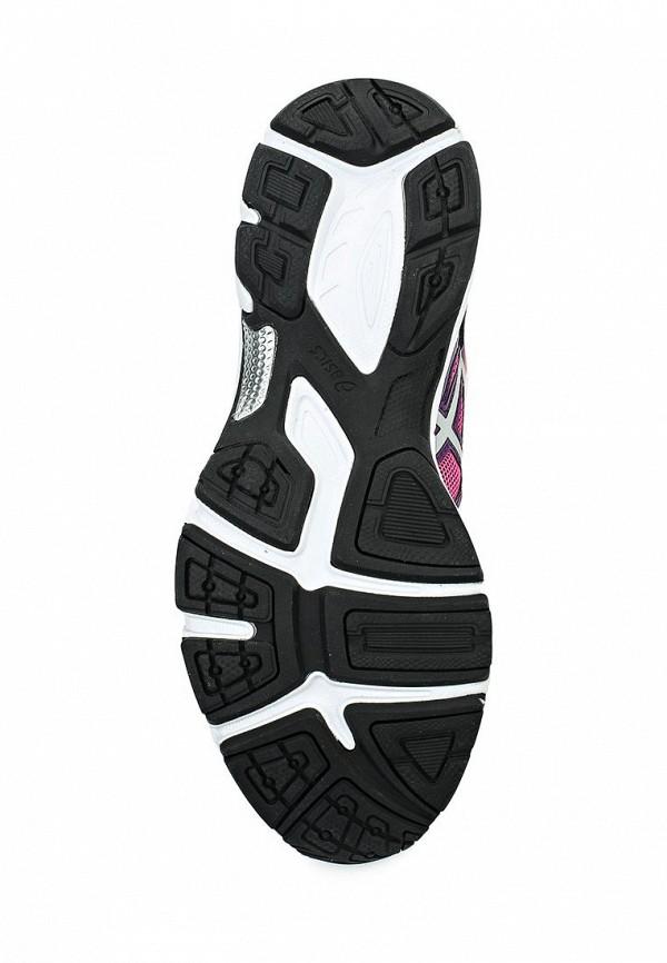 Женские кроссовки Asics (Асикс) T5C8N: изображение 3