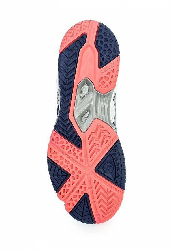 Женские кроссовки Asics (Асикс) B556Y: изображение 3