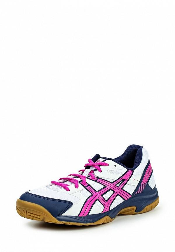 Женские кроссовки Asics (Асикс) B45NQ