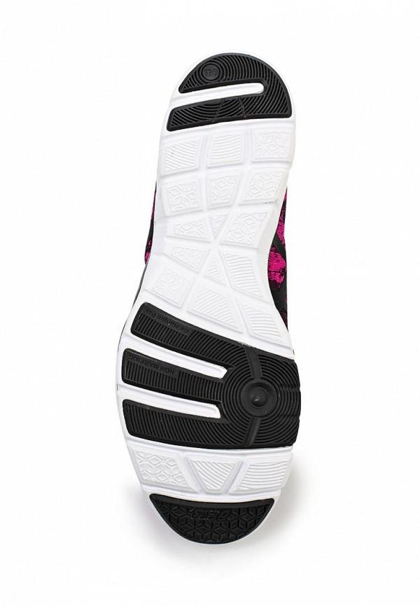 Женские кроссовки Asics (Асикс) S565N: изображение 3
