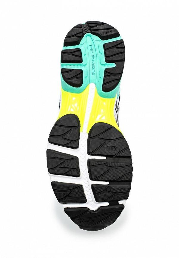 Женские кроссовки Asics (Асикс) T5F6N: изображение 3