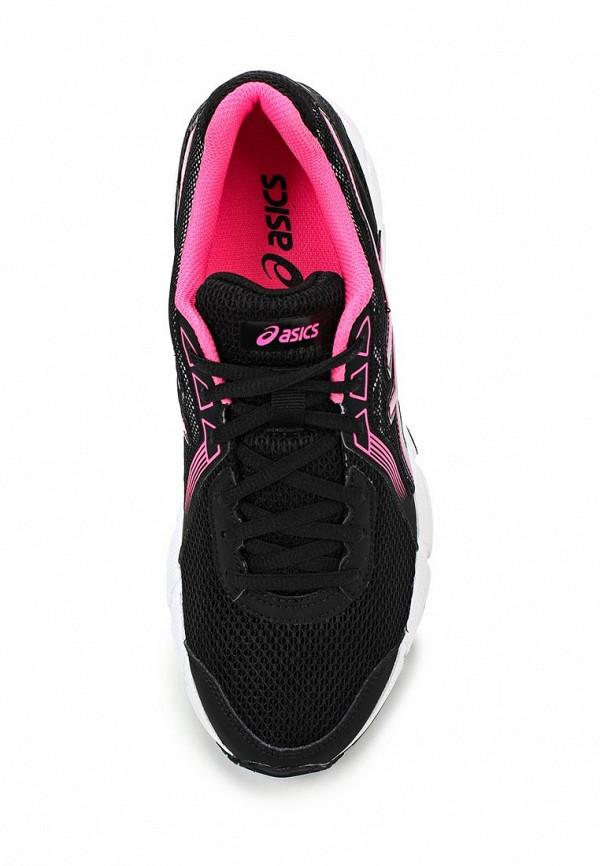Женские кроссовки Asics (Асикс) T5C8N: изображение 4