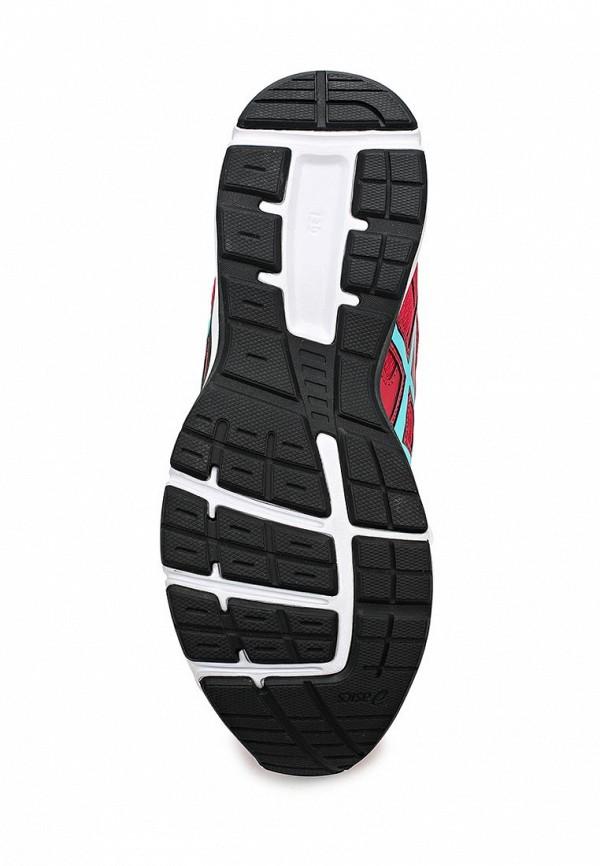 Женские кроссовки Asics (Асикс) T575N: изображение 3