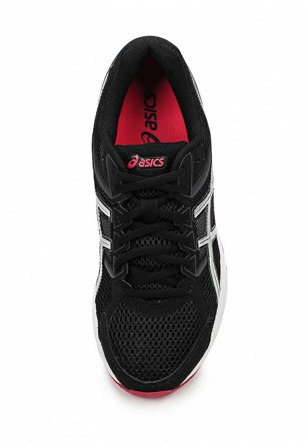 Женские кроссовки Asics (Асикс) T5F9N: изображение 4