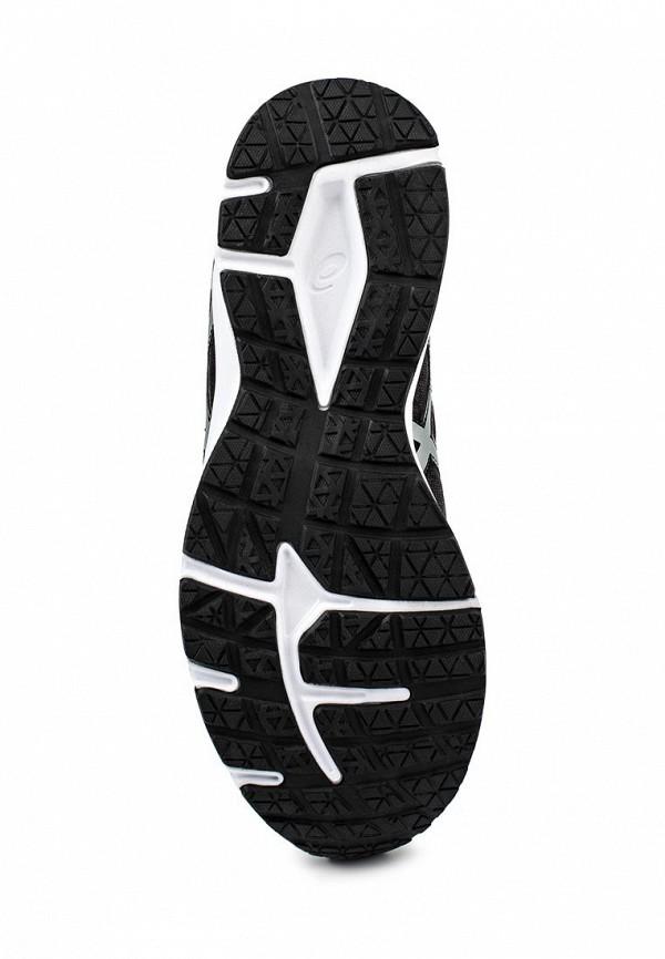 Женские кроссовки Asics (Асикс) T669N: изображение 3