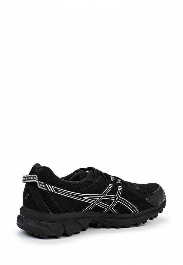 Женские кроссовки Asics (Асикс) T688N: изображение 2