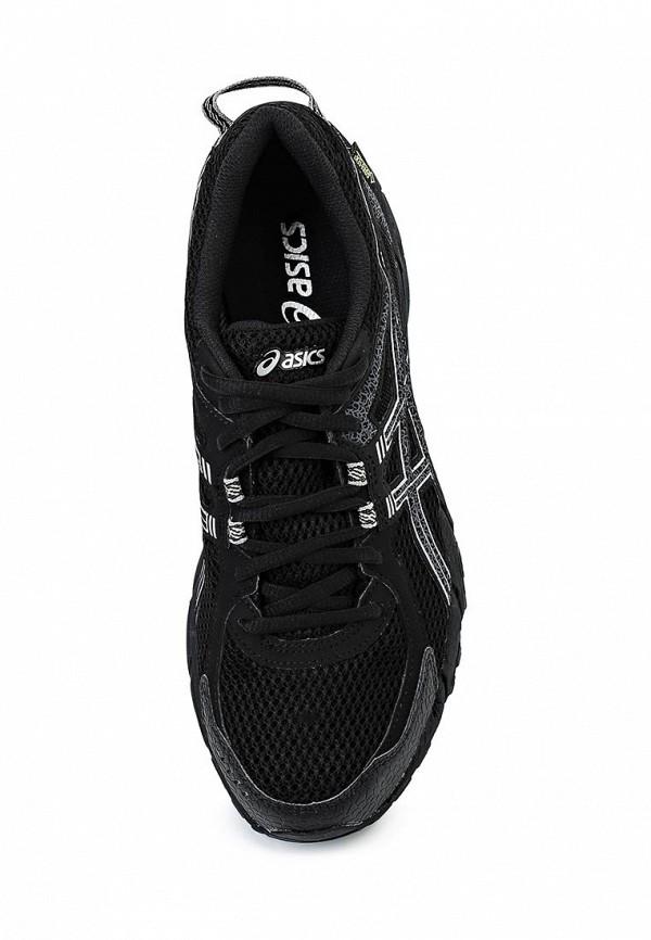 Женские кроссовки Asics (Асикс) T688N: изображение 5