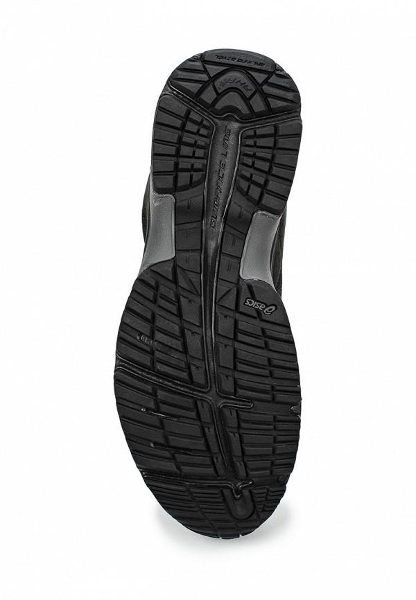 Женские кроссовки Asics (Асикс) Q450L: изображение 3