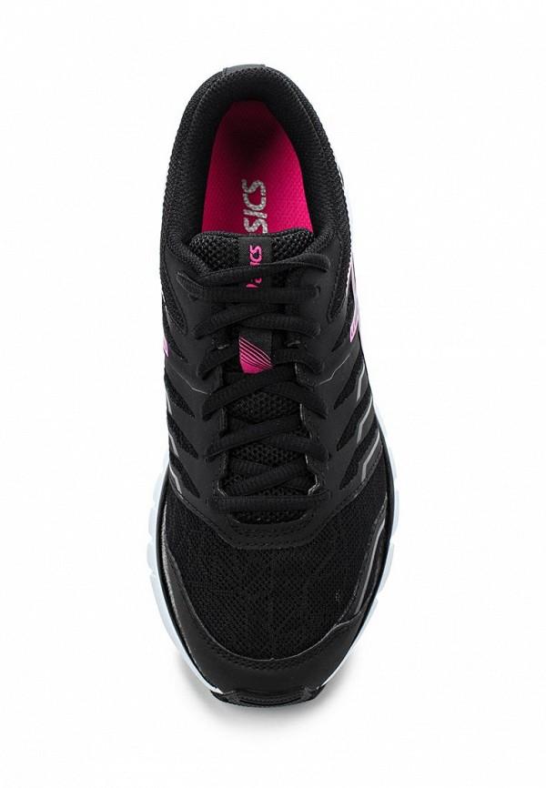 Женские кроссовки Asics (Асикс) T5K8N: изображение 8