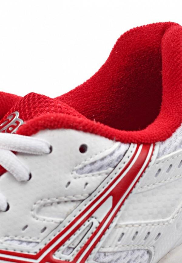 Женские кроссовки Asics (Асикс) B257N: изображение 13