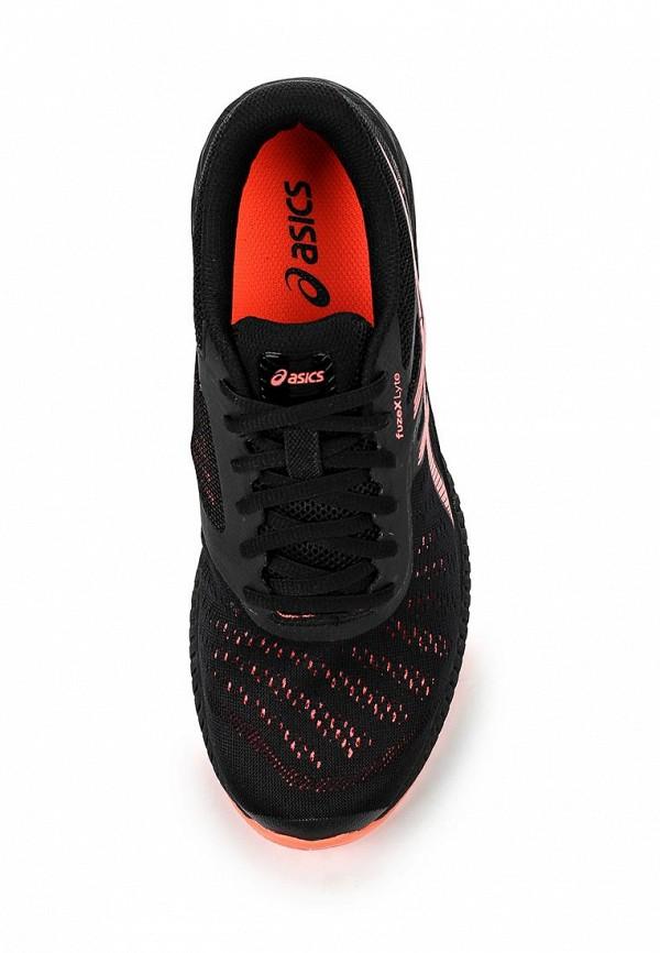 Женские кроссовки Asics (Асикс) T670N: изображение 4