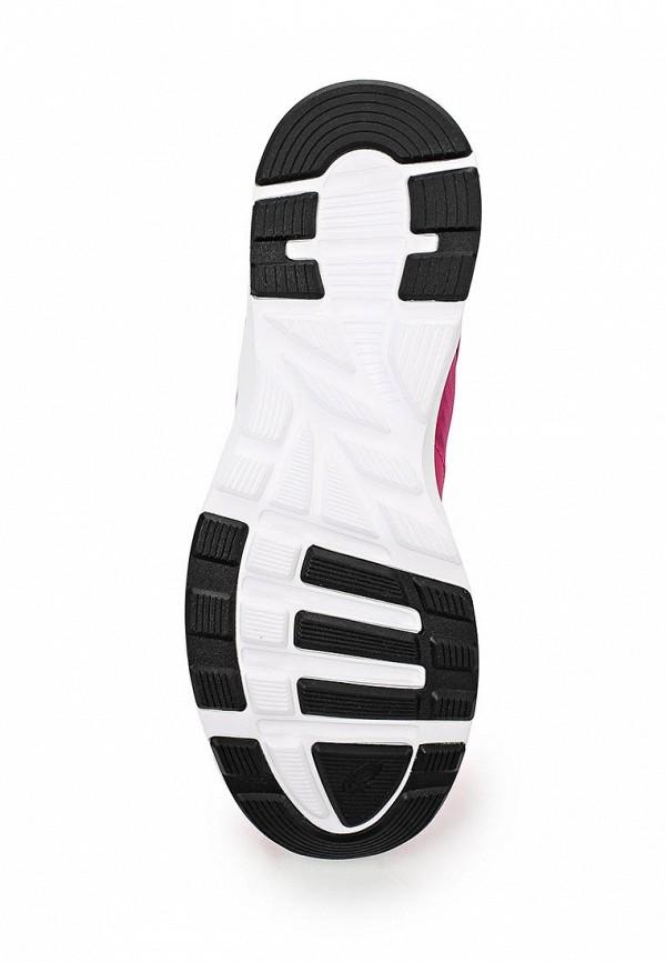 Женские кроссовки Asics (Асикс) T6H9N: изображение 3