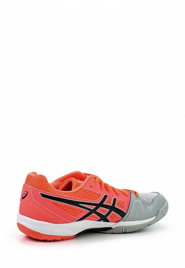 Женские кроссовки Asics (Асикс) R556Y: изображение 6