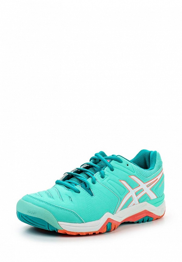 Кроссовки ASICS ASICS AS455AWJHS85 acrocanthosaurus dinosaur toy model classic toys for boys children gift 302329