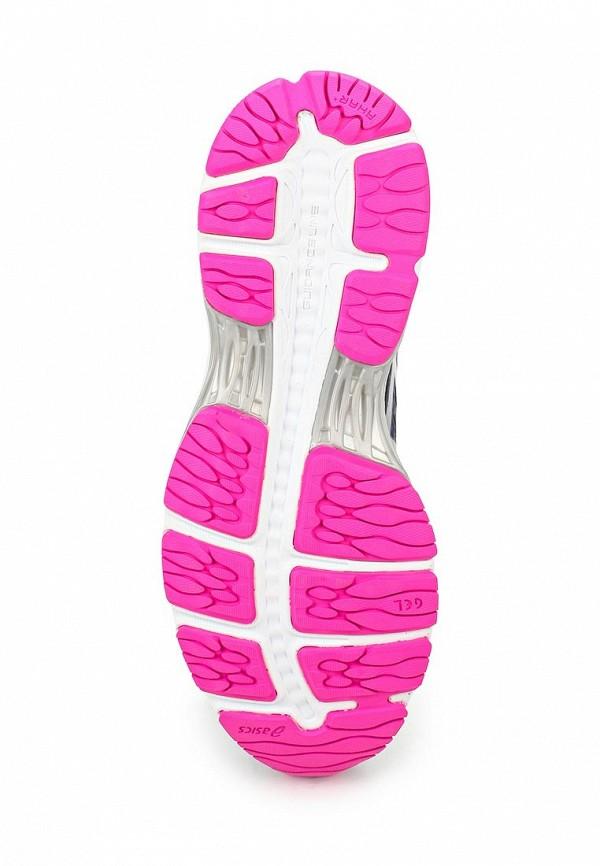 Женские кроссовки Asics (Асикс) T6D6N: изображение 3